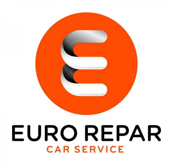 Eurorepar Car Service