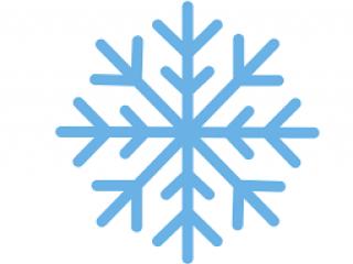 Recharge climatisation : forfait été par CassisCars !
