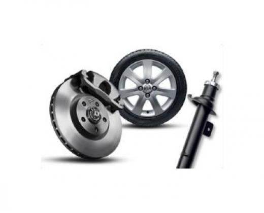 Vente de pièces de rechange et d'accessoires automobile à Cassis (13)