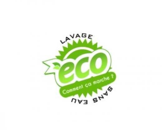 Lavage et esthétique auto aux normes environnementales à Cassis (13)
