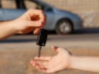 CassisCars rachète tous les véhicules de moins de 6 ans