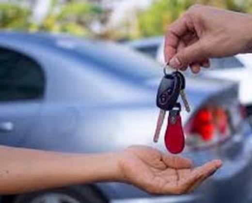 Achat de voitures occasion toutes marques