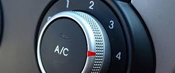 Climatisation véhicule Garage de Provence Cassis