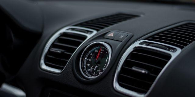Réparation climatisation voiture toutes marques - Garage CassisCars