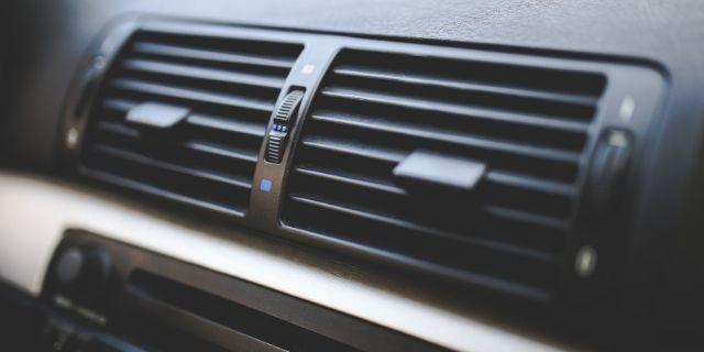 Recharge de climatisation voiture - CassisCars